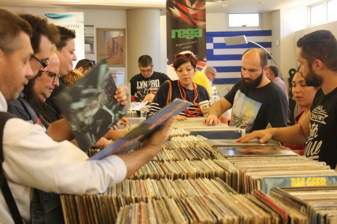 25-09-vinyl-2